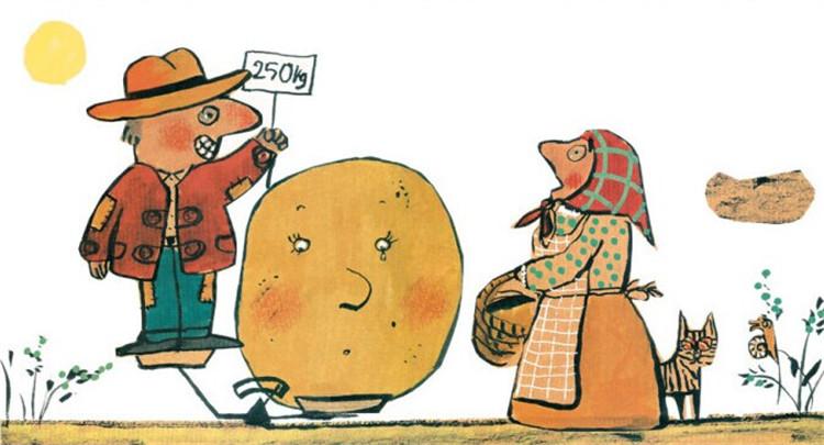 幼儿智力开发画报(1年共12期)(杂志订阅)2014读书季,限量抢购,抢完即