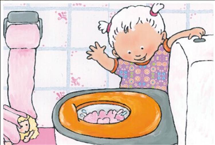 幼儿画报双月刊和婴儿画报双月刊组合