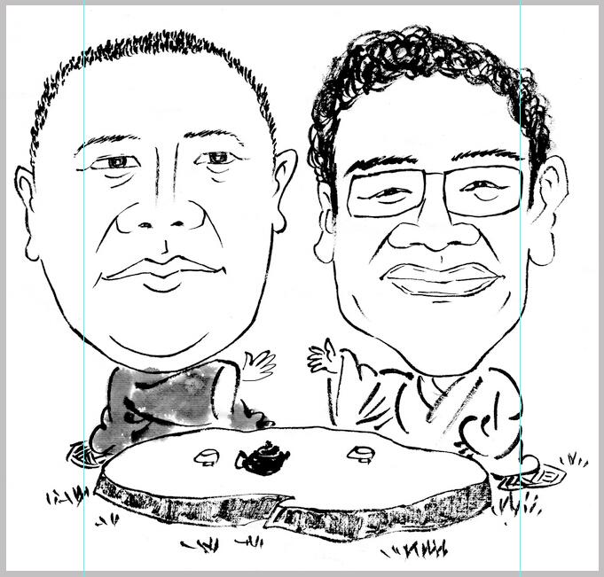 动漫 简笔画 卡通 漫画 手绘 头像 线稿 681_651